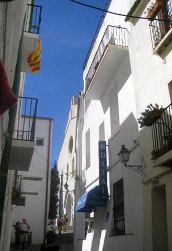 carrer de la Iglesia.jpg