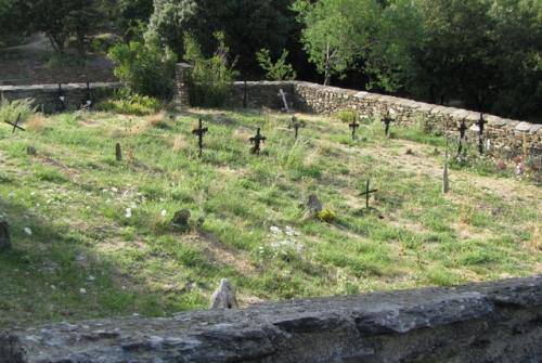 cimetière de Serrabone.jpg