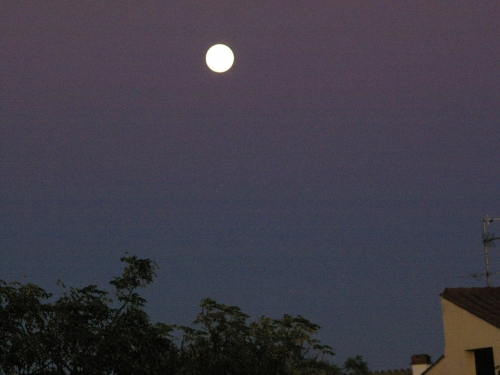 le lune est par dessus le toit.jpg