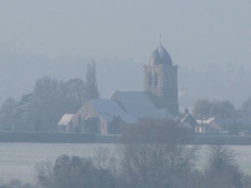 église de Jouars 11:2010.jpg