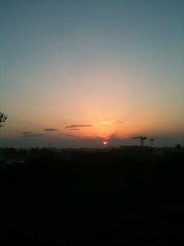 coucher de soleil 2011.jpg