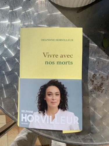 Delphine Horvilleur.jpeg