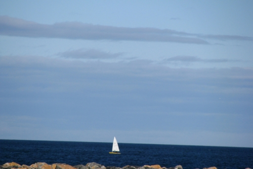 Canet Voile.jpg