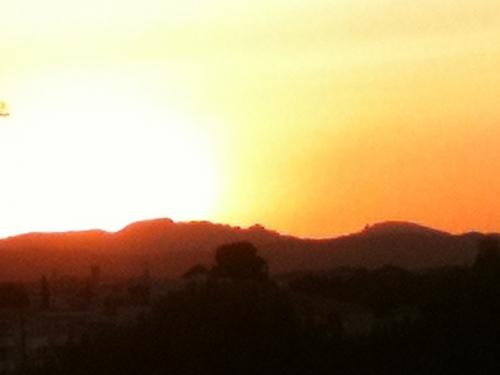 soleil se couchant été 2012.jpg