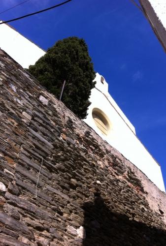 Eglise Cada.jpg