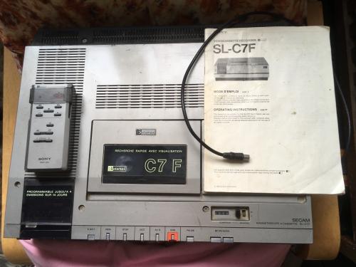Betamax.jpg