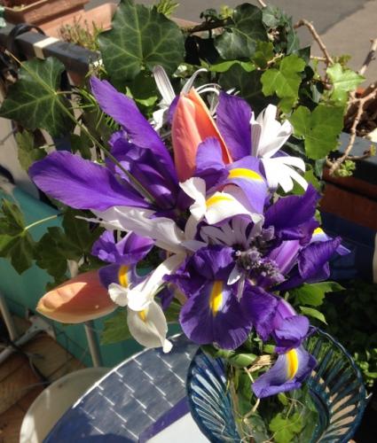 bouquet Pâques.jpg