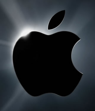 AppleLogo.jpeg