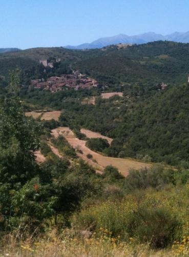 Castelnou 10 08 12.jpg