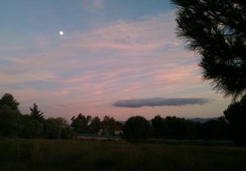 la lune est là !.jpg