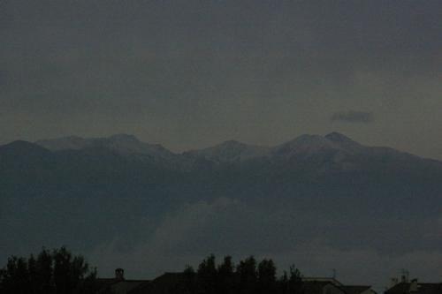 Première neige 22 10 2009.jpg