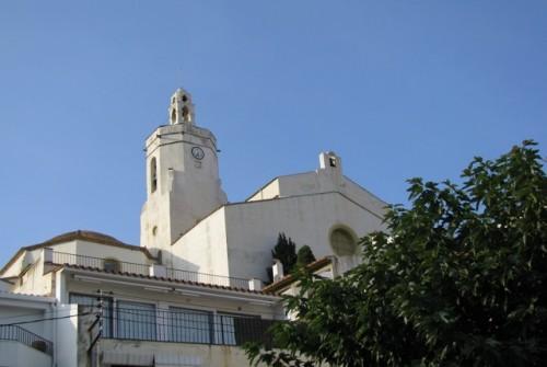 Eglise de Cadaqués.jpg