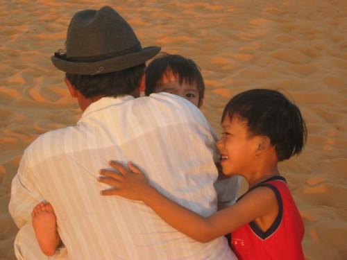 dunes de Mu Neï.jpg