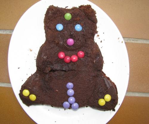 gâteau bizarre !.jpg