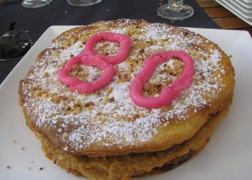 Le gâteau !.jpg