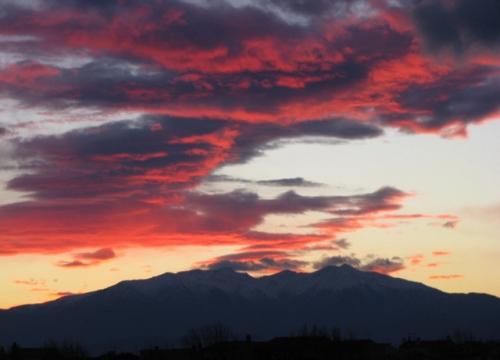mon coeur volcan.....jpg