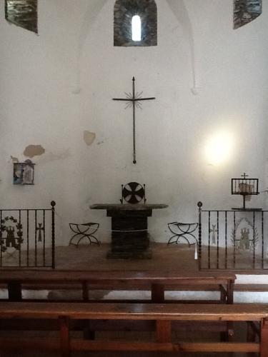 Chapelle P Lligat.jpg