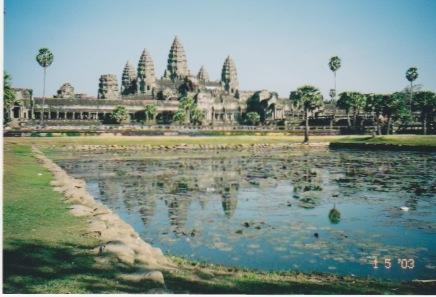 Angkor Janvier 2002.jpeg