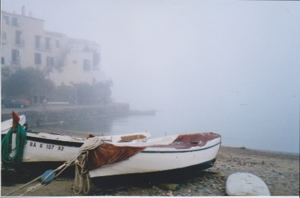 Brouillard .jpeg