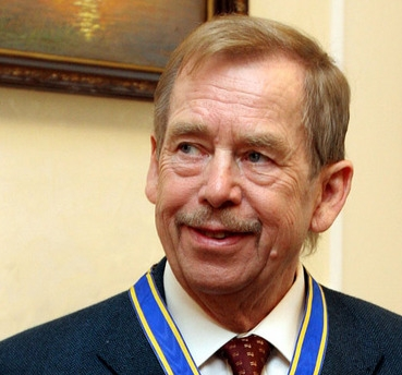 361319-vaclav-havel.jpeg