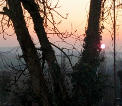 coucher de soleil .jpg