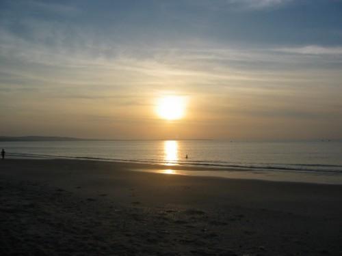 pecheur au coucher du soleil.jpg