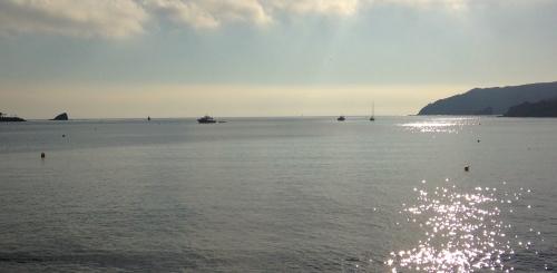 panoramique Cadaqués.jpg