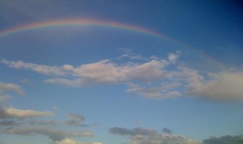 arc en ciel 25:09:2010.jpg