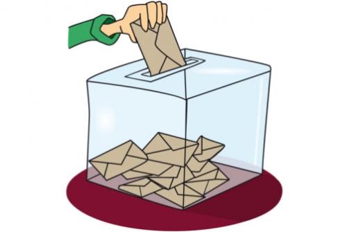 urne_electorale.jpg