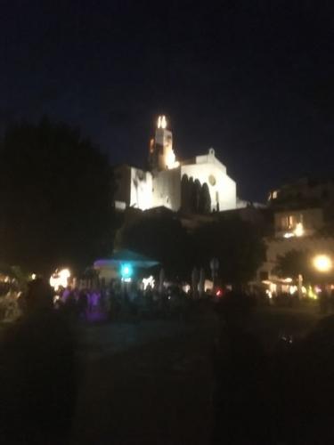 Eglise nuit.jpg
