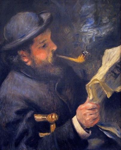 Portrait de Claude Monet - Auguste Renoir.jpeg