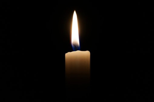 candle-2038736__340.jpg