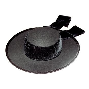 chapeau-breton.jpg