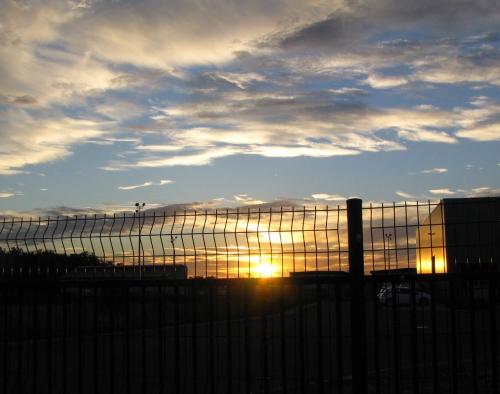 soleil levant Mérignac.jpg