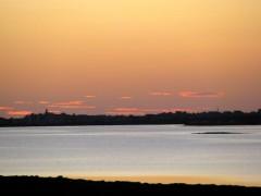 lever de soleil sur les étangs.jpg