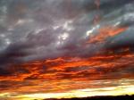 ciel en feu.jpg