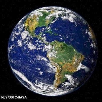 globe_terrestre.jpg