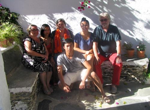 La famille à l'Horta.jpg
