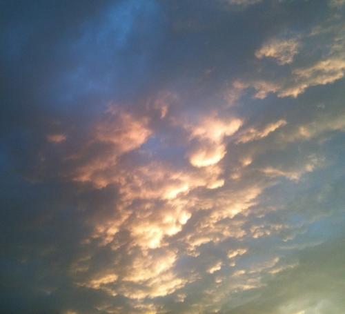 après l'orage 08:2011.jpg