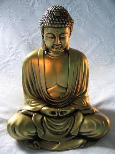 Bouddha.jpg