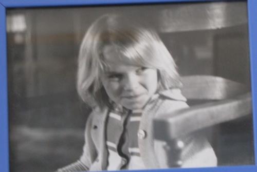 sophie 6 ans .jpg