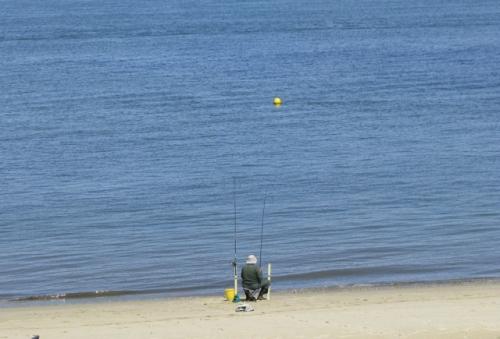 Quelle pêche !.jpg