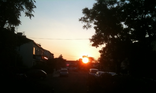 soleil levant 05:11.jpg