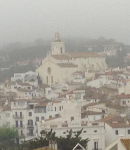 Brouillard Cadaqués.jpg