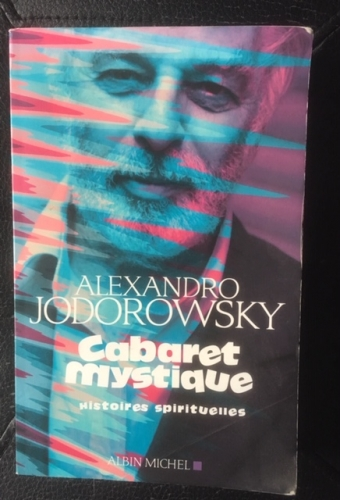 Cabaret Mystique.jpg