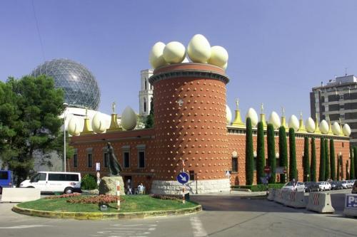 musee_dali_Figueres_Espagne.jpeg
