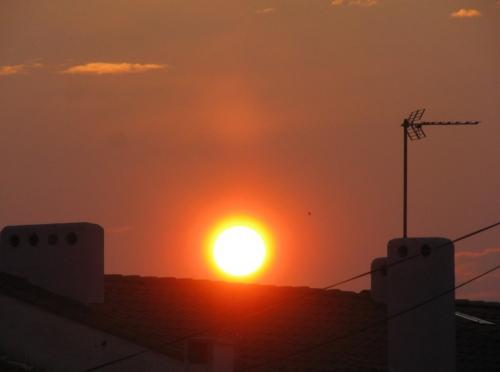 lever soleil 2012  2.jpg