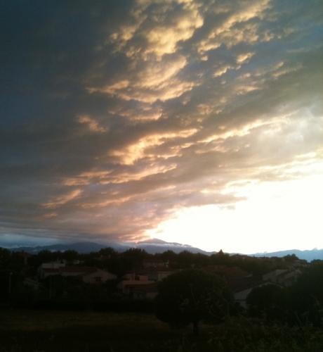 Ciel d'orage 08:2011.jpg