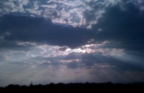 ciel d'orage 2010.jpg