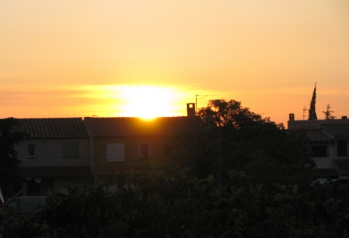 de mon balcon soleil levant 7:05:08.jpg
